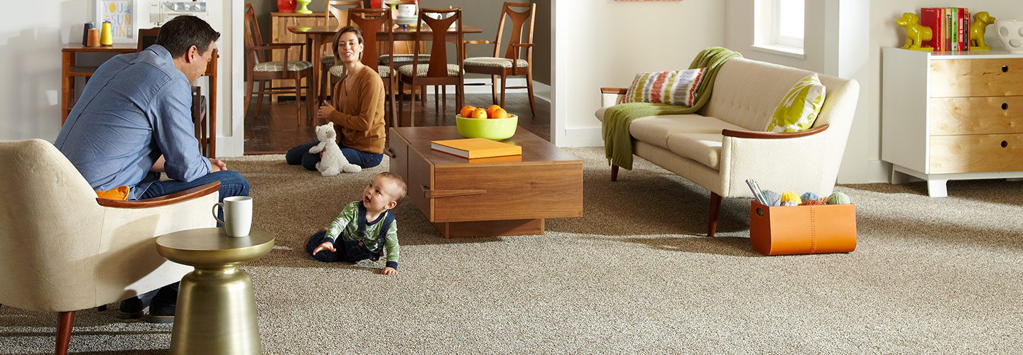 High Quality Flooring On Sale Experienced Sales