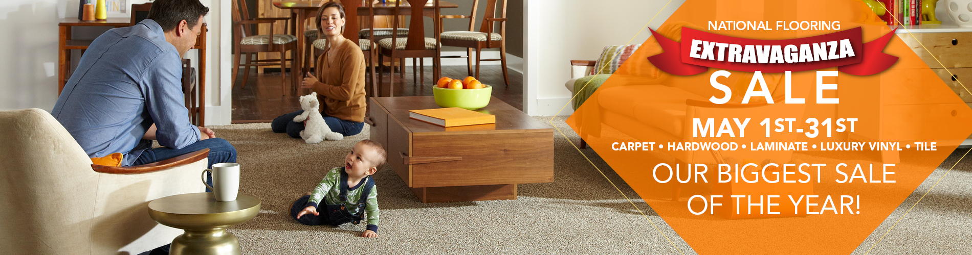 Residential Amp Commercial Flooring On Sale Now Benicia